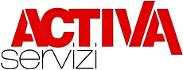 Activa Servizi – P.IVA 02994100168